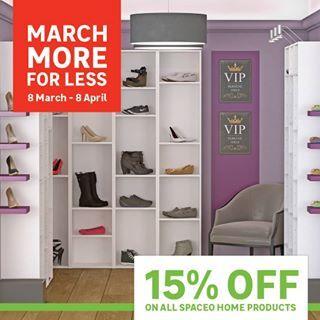 Leroy Merlin South Africa Leroymerlinsa Photos Et Videos Instagram Fun Diys Shelves Shelving Unit