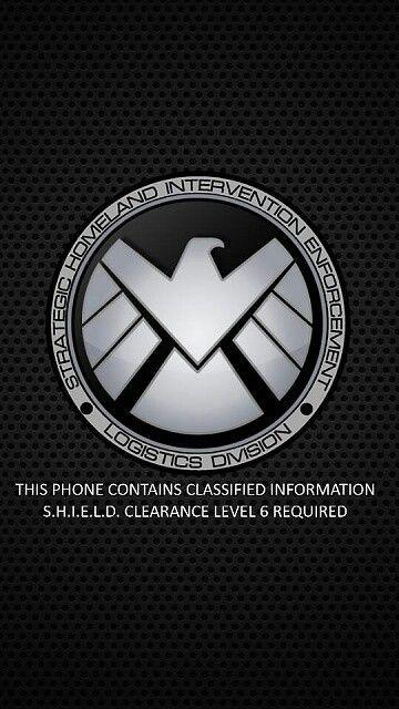 Pin By Christian Barrita Sanchez On Phone Wallpapers Avengers Wallpaper Phone Lock Screen Wallpaper Cool Lock Screens