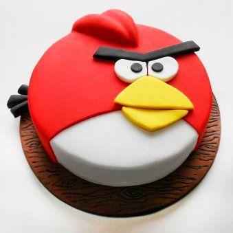Cartoon Images Of Cakes And Buns Happy Birthday Cartoon Cakes