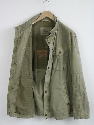 Pin On Coats And Jackets Men S Clothing