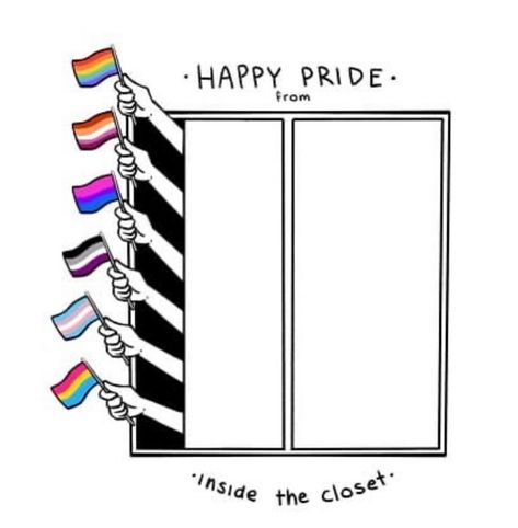 # bisexual#lgbt #gay #lgbtq #lesbian #pride #love  #loveislove #queer #relationships #transgender #trans