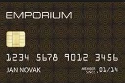 Emporium Black Card Emporium Black Card Application Cardsolves