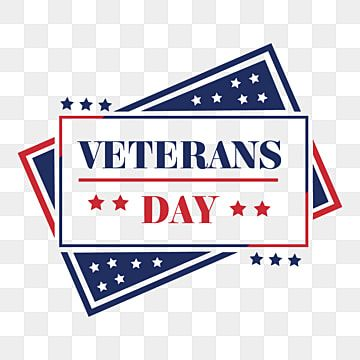 Veterans Day Png Background Design Veteransday Veterans Veteran Png And Vector With Transparent Background For Free Download Background Design Veterans Day Romantic Background
