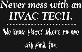 Image Result For Funny Hvac Quotes
