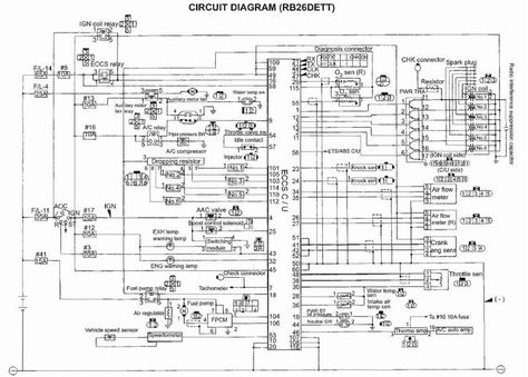Pinterest Nissan Engine Wiring Diagram on 2010 chrysler town and country engine diagram, nissan fuel system diagram, transmission wiring diagram, nissan 2.4 timing marks, nissan 3.3 engine diagram, nissan 2.4 liter engine diagram, nissan engine specifications, nissan brakes diagram, nissan engine torque specs, nissan distributor diagram, honda wiring diagram, nissan exhaust system diagram, toyota wiring diagram, nissan transfer case diagram, nissan engine valves, 2002 nissan xterra vacuum line diagram, nissan suspension diagram, nissan transmission diagram, nissan maxima engine part diagram, nissan radiator diagram,