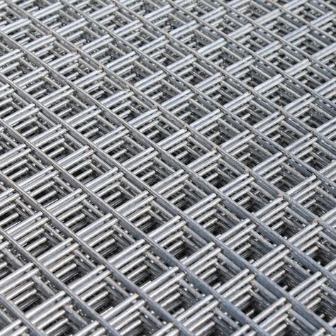 Details About Premium Welded Wire Panels 8x4ft With 1 Holes Extra Protected Steel Mesh Sheets Welded Wire Panels Galvanized Steel Sheet Welded Wire Fence