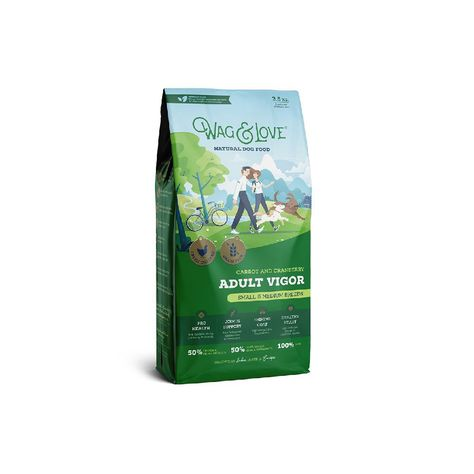 Petbutty Buy Dog Food Supplies Online Pet Store Online Online Pet Store Pet Store Dog Supplies Online