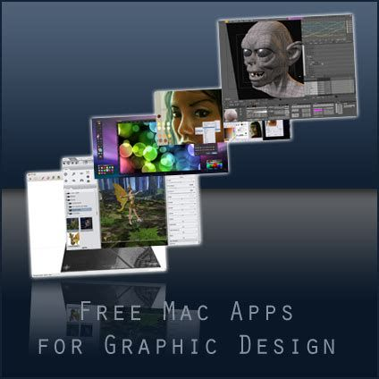 Best Free Graphic Design App For Mac In 2020 Graphic Design Programs Graphic Design Tools Free Graphic Design