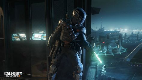 31 Specialists Ideas Call Of Duty Black Ops 3 Black Ops Iii Call Of Duty Black
