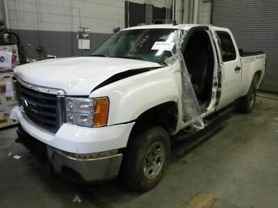 Sponsored Ebay 2007 2010 Silverado 2500 Air Cleaner New Style Smooth Door Skin 6 6l 1211004 Silverado 2500 Brake Parts Truck Parts