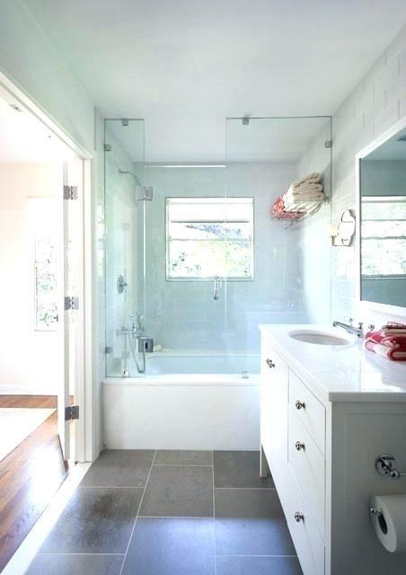 Light Blue Ceramic Tiles Light Blue Kitchen Floor Tiles Light Blue Floor Tiles Uk Full Image Bathroom Tub Shower Combo Bathtub Shower Combo Bathroom Tub Shower