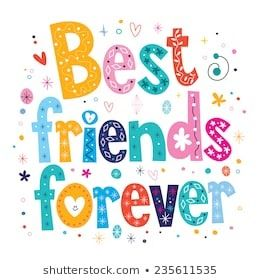 Gambar Tulisan Bff Keren Imagenes Fotos De Stock Y Vectores Sobre Best Friends Text Thank You Vectors Photos And Psd Files Free Download Kartun Gambar Lucu