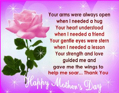 Welcome to Muoghalu Ebere Favour's Blog: Happy Mothers Day 2016