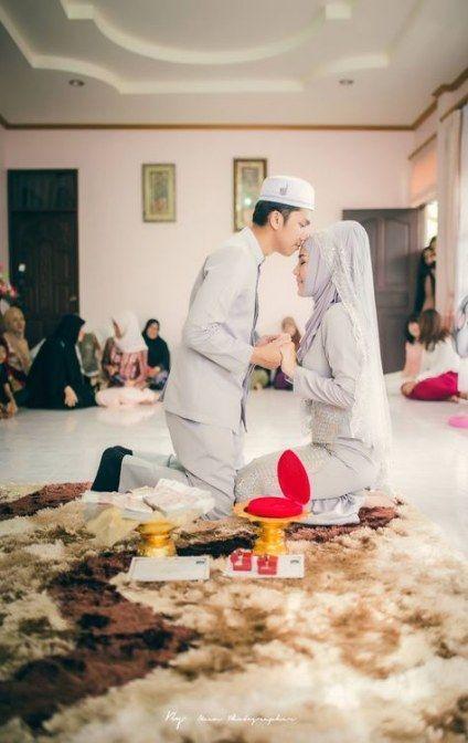 Cautam Halal Man pentru nunta)