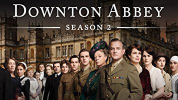 Amazon Com Tv Prime Video Downton Abbey Watch Downton Abbey