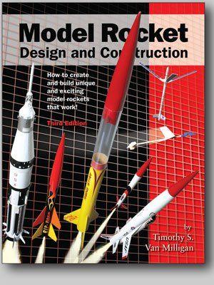 30 Rockets Model Ideas Rocket Model Rocketry Model