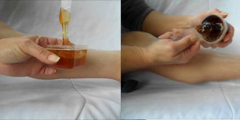 At JBHomemade you can choose between Organic Sugaring Wax or Organic #Sugaring Paste. Each are made with 100% #natural, #organic ingredients...sugar, lemon and purified water. The difference is the way I cook it and the way you apply it. The RESULTS? SMOOTH as butter baby! https://www.facebook.com/JBHomemade/photos/a.301594400022621.1073741829.300739053441489/375229419325785