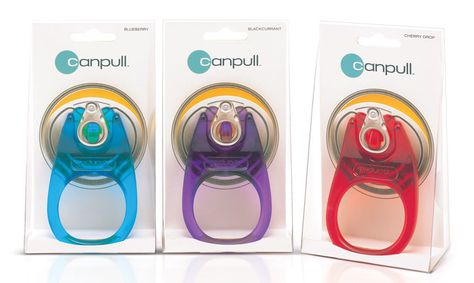 by Canpull.They are opens ring  cans
