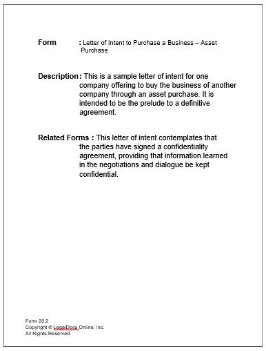 Letter Of Intent To Purchase Property And What Matters To Write Inside It Letter Of Intent A Formal Letter Lettering