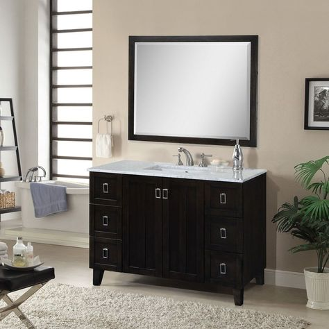 Online Shopping Bedding Furniture Electronics Jewelry Clothing More Single Sink Bathroom Vanity Furniture Vanity Discount Bathroom Vanities