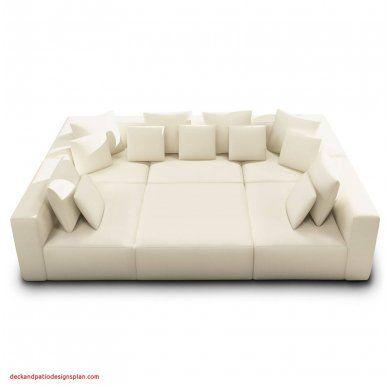 Neu 2 Sitzer Sofa Mit Schlaffunktion Bettkasten Sofa L