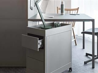 One Of The Most Efficient Organizational Tools For Your Home Office The Filing Cabinet If You Ve Ever H Filing Cabinet Metal Filing Cabinet Home Organization