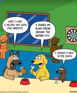 Mystery Fanfare Cartoon Of The Day Dogs Dog Jokes Dog Comics Cartoon Jokes