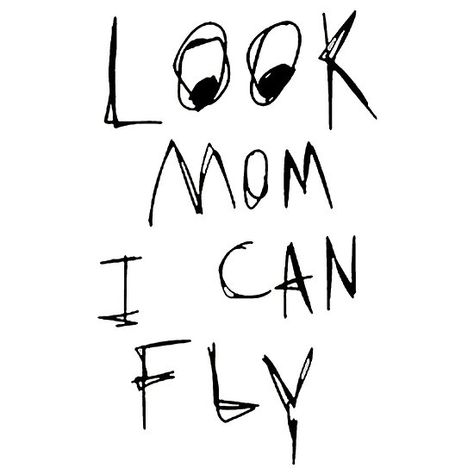 'look mom i can fly' Poster by SavageGear Photo Wall Collage, Picture Wall, Travis Scott Art, Travis Scott Tattoo, Travis Scott Lyrics, Tattoo Drawings, Art Drawings, Travis Scott Wallpapers, Kunstjournal Inspiration