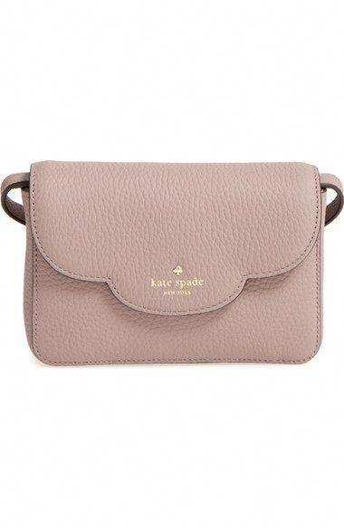 designer handbags under 500