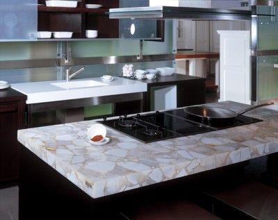 hematoid caesarstone countertops countertop creations products