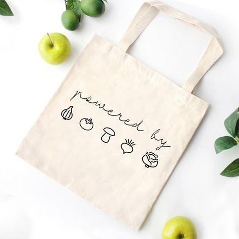 Download 280 Bag Ideas In 2021 Eco Bag Bags Designer Tote Bag Design