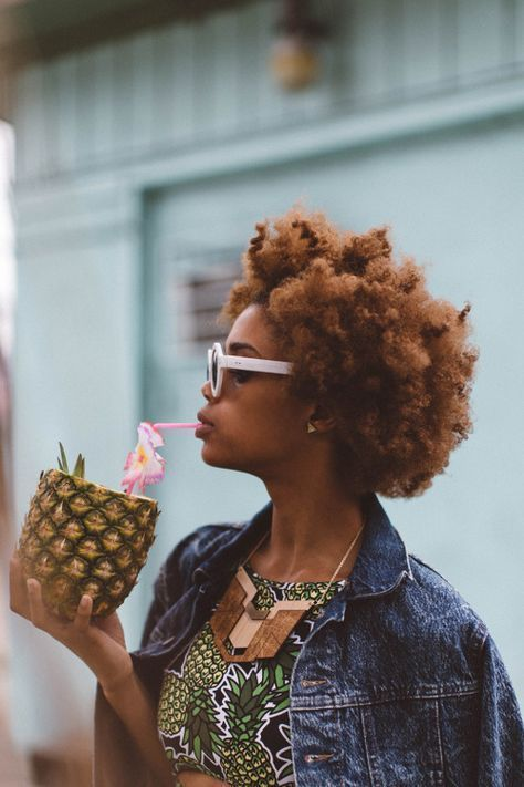 Quiz How Strong Is Your Hair Game Natural Hair Types Natural Hair Moisturizer Natural Hair Styles