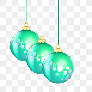 Teal Christmas Balls With Golden Cap Christmas Balls Christmas Ball Christmas Ball Clip Art Png Transparent Clipart Image And Psd File For Free Download In 2020 Teal Christmas Merry Christmas Vector