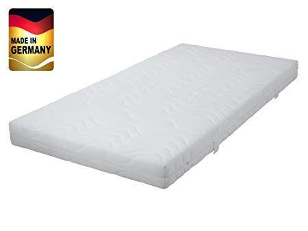 Cold Foam Mattresses 140 200 In 2019 Mattress Comfort Mattress