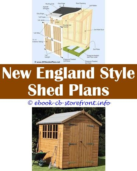 8 Truthful Cool Tips Shed Building Foundation Shed Plans Canada Free 5 X 6 Shed Plans Shed Plans Under 200 Sq Ft Shed Building Northern Ireland