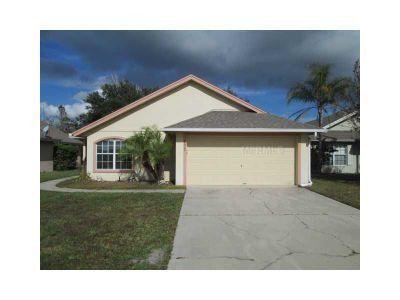 2612 Pine Glen CtOrlando, FL 32833  97000