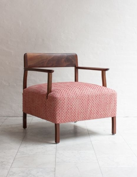 322 best Lounge + Armchairs images on Pinterest | Chairs, Side ...