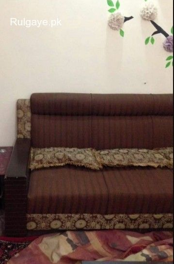 New Sofa Set Is Available For Sale Condition I Sofa Set Sofa Home Furniture