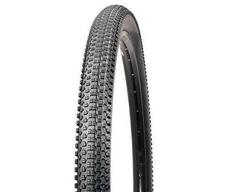 Kenda Small Block 8 Folding Tire 700 X 35C Bike