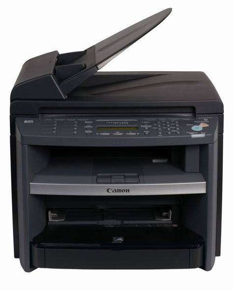 canon mf4350d driver download for windows 7 32 bit