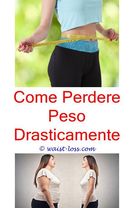 amenorrea da perdita di grasso
