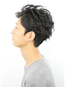 30代髪型メンズ 2015春 最新 ページ 2 30代 髪型 髪型 ヘア
