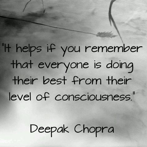 Top quotes by Deepak Chopra-https://s-media-cache-ak0.pinimg.com/474x/dc/4c/49/dc4c49eaad85624ff7b22ef96bce74e0.jpg