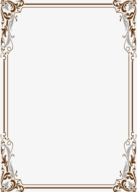 frame,Lace vector,classical,Continental,Line drawings,Vector Border,PPT border,Vector material,Border Frame,Shading Borders,Chinese Border,Pattern vector material,Free Download AI,china vector,wind vector,pattern vector,border vector