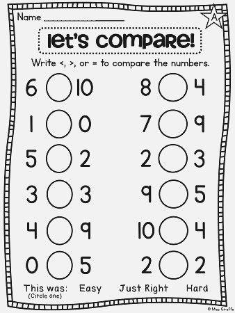 Best 25 First Grade Worksheets Ideas On Pinterest First Grade