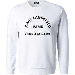 Mr Sweatshirts In 2020 Sweatshirt Herren Sweatshirt Pullover Manner