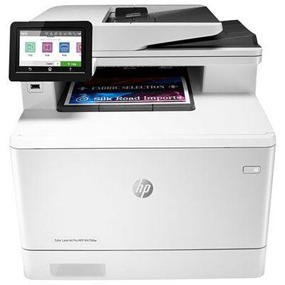 Monochrome Laser Printer 36SC220 Lexmark B2442DW