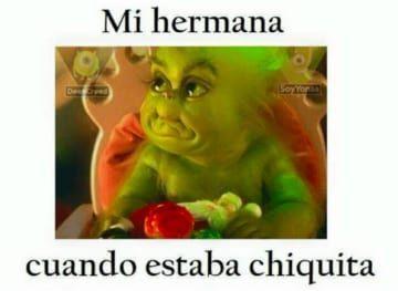45 Ideas Memes En Espanol Hermanas For 2019 New Memes Memes En Espanol Book Memes