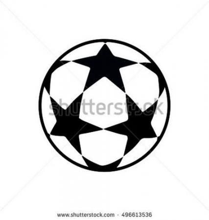 25 Ideas For Sport Design Logo Galleries Sport Poster Design Sports Illustrations Art Sports Illustrations Design