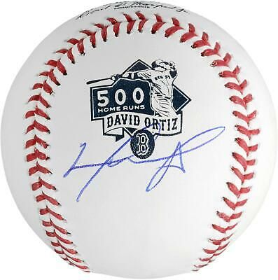 Pin On Official Authentic Autographed Mlb Baseballs